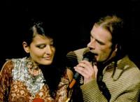 Highlight for Album: Bazalt kupok árnyékában