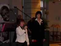 Highlight for Album: 2008 Bükfürdõ  GREASE